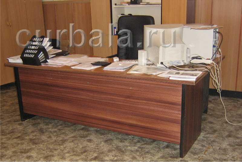 Светодиодная панель офисная 4 Вт/32 Лм купить в