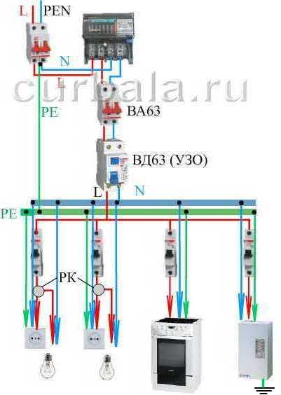 Принципиальные схемы.  Принципиальная схема регулятора яркости.  Электрическая схема двигателя x16xel.